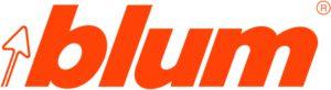 logo_blum